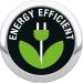 IC grejalica energetski efikasna