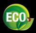 IC grejalica ekološka