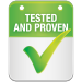 IC grejalica testirana i ispitana